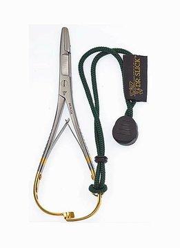 Dr. Slick Mitten Scissor/Clamp
