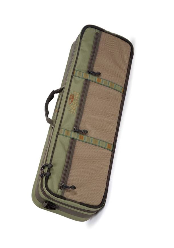 Fishpond Carry On Rod & Reel Case