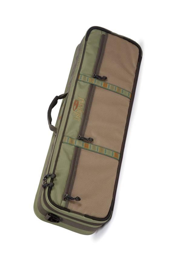 Fishpond Dakota Carry On Rod & Reel Case