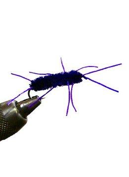 Purple Girdle Bug