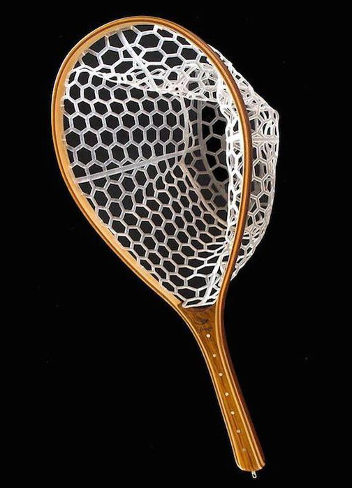 Brodin Stealth Net