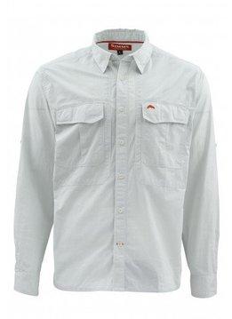 Simms Deceiver LS Shirt
