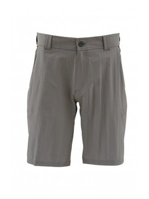 Simms Guide Short - SMALL
