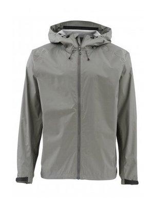 Simms Waypoints Jacket