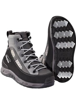 Patagonia Foot Tractor Boot