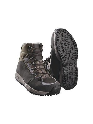 Patagonia Ultralight Wading Boots - Sticky Rubber
