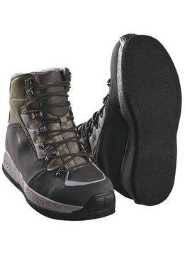 Patagonia Ultralight Wading Boots - Felt