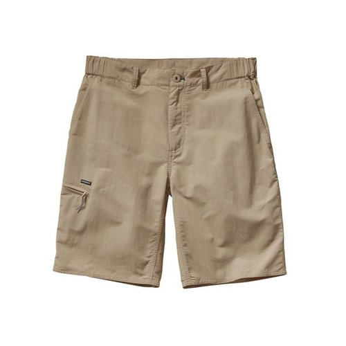 Patagonia Men's Guidewater II Shorts - SMALL