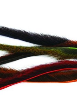 Wapsi Fly, Inc Pine Squirrel Zonkers