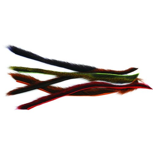 Wapsi Fly, Inc Pine Squirrel Zonkers Strips