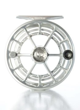 Ross Evolution R Reel