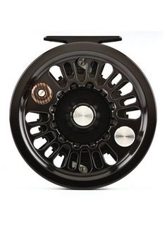 Abel Super Series Spool - ClOSEOUT 40% OFF