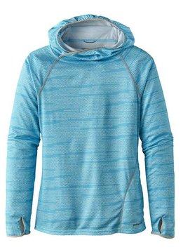 Patagonia Women's Sunshade Hoody