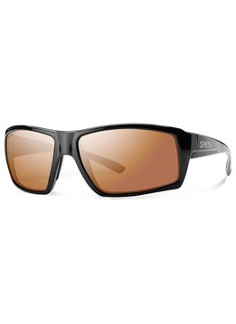 Smith Challis Sunglasses