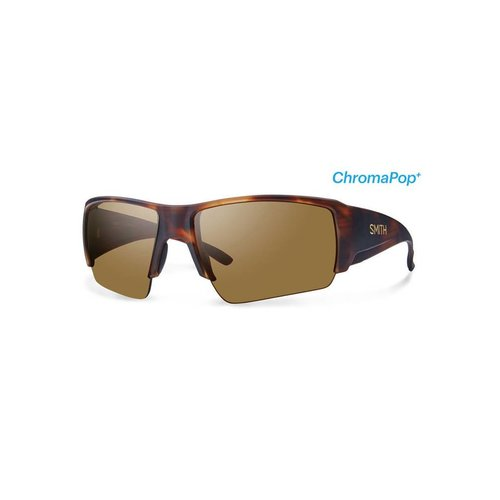 Smith Captain's Choice Sunglasses