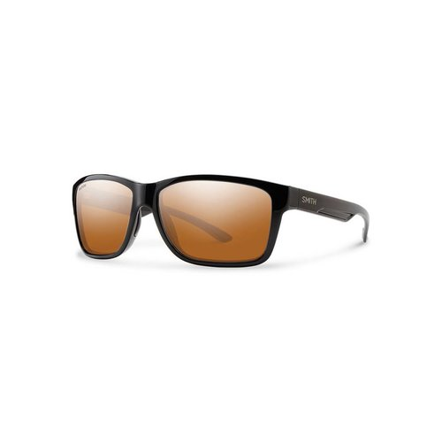 Smith Drake Polarized Sunglasses