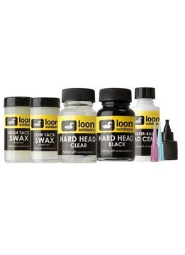 Loon Outdoors Loon Bench Kit
