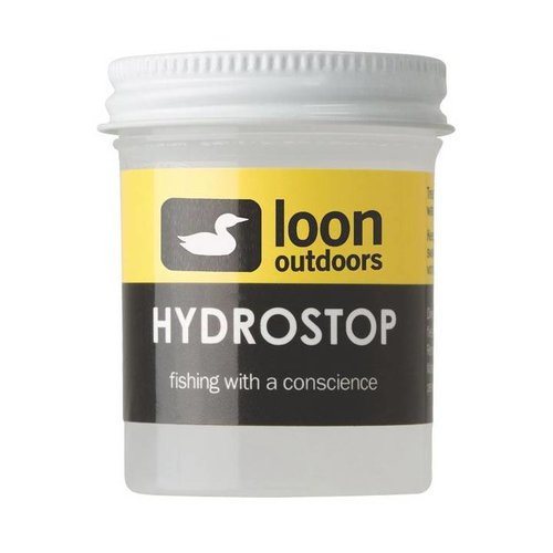 Loon Outdoors Hydrostop