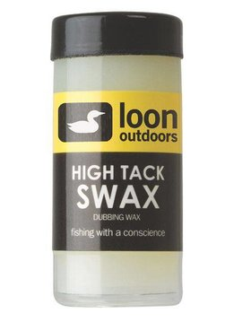 Loon Outdoors Swax High Tack