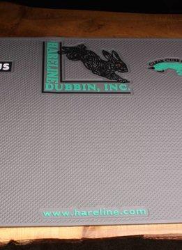 Hareline Hareline Mega Tying Pad