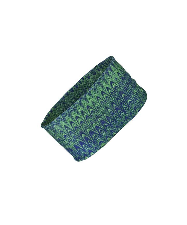 Buff UV Headband
