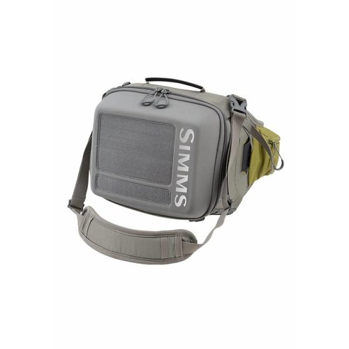 Simms Waypoints Hip Pack