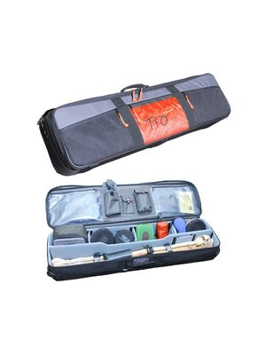 G-Outdoors TFO Rod/Reel Travel Case