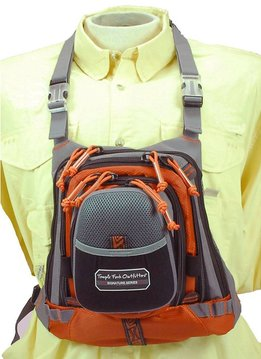 TFO Chest Pack