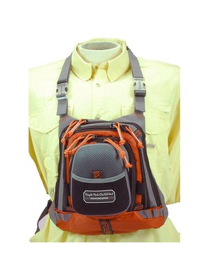 G-Outdoors TFO Chest Pack