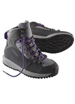 Patagonia Women's Ultralight Wading Boots - Sticky