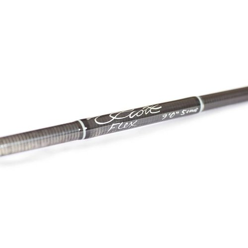 Scott Fly Rods Flex Fly Rod