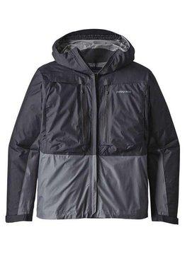 Patagonia Men's  Minimalist Wading Jacket