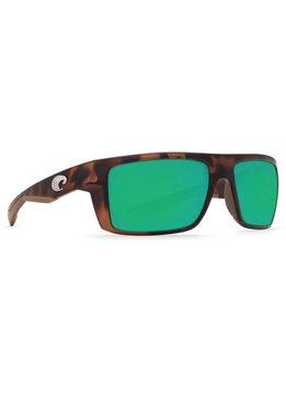 Motu Sunglasses