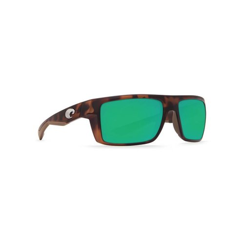 Costa Motu Sunglasses