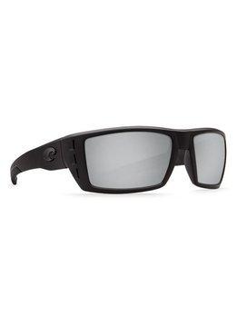 Rafael  Polarized Sunglasses