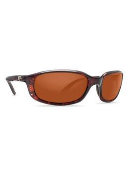 Costa Brine Sunglasses
