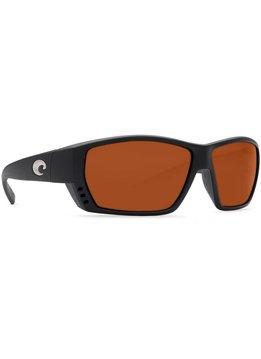 Costa Tuna Alley Sunglasses & Readers