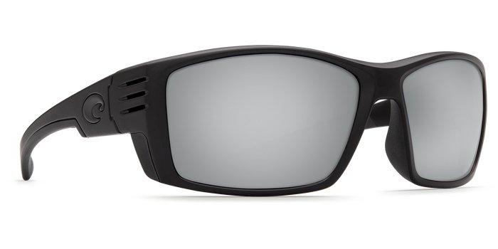 Costa Cortez Sunglasses