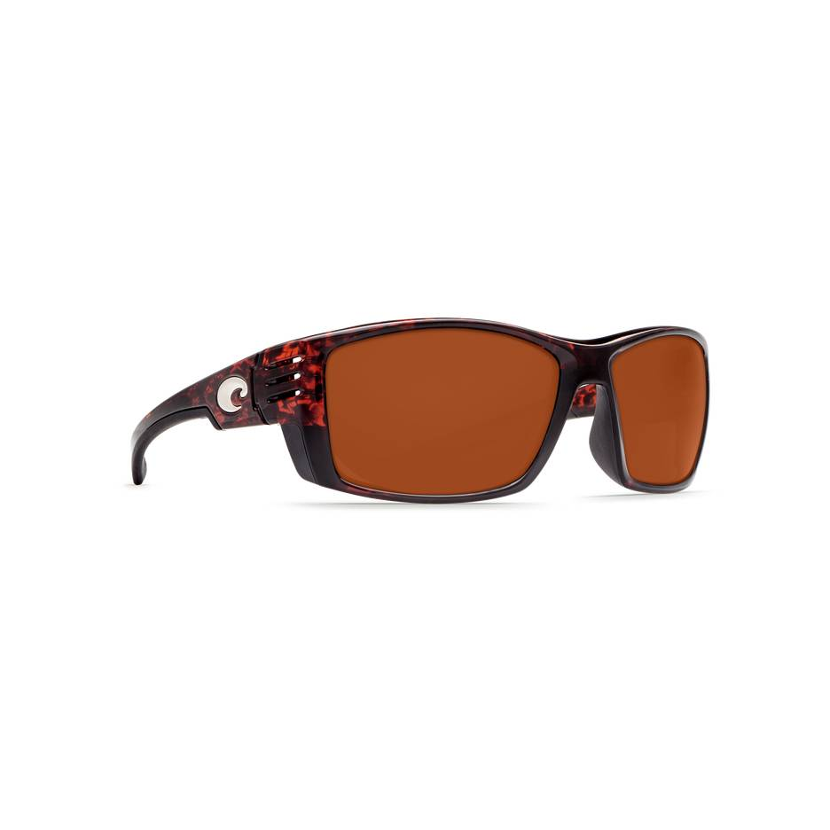 Costa Cortez Sunglasses