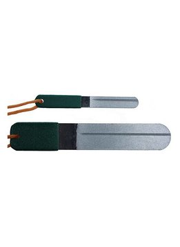 Dr. Slick 2 Sided Diamond Hook FIle