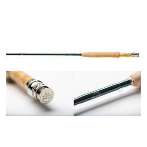 R.L. Winston AIR Fly Rod