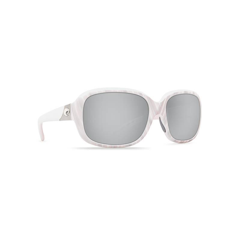Costa Gannet Sunglasses