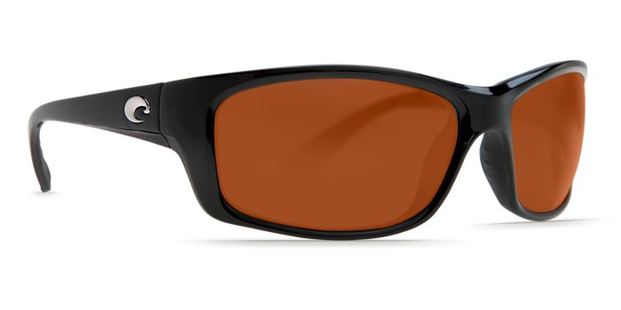 Costa Jose Sunglasses