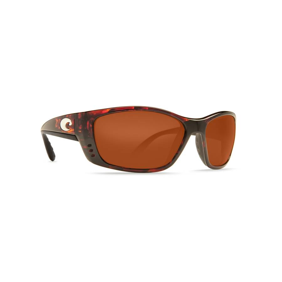 Costa Fisch Sunglasses-Readers