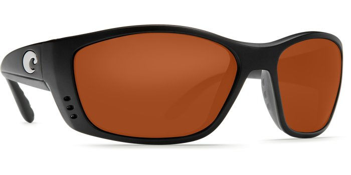Costa Fisch Sunglasses-Readers