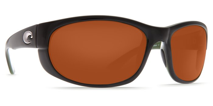 Costa Howler Reader Sunglasses
