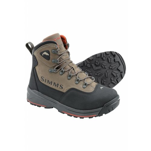Simms Headwaters Pro Wading Boot - SIZE 7