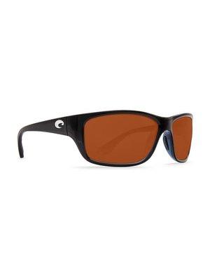 Costa Tasman Sea Sunglasses