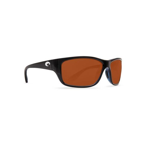 Costa Tasman Sea Sunglasses