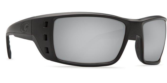Costa Permit Sunglasses